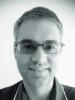 Profilbild von  Datenbankadministrator & Entwickler
