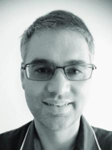 Profilbild von Anonymes Profil, Datenbankadministrator & Entwickler