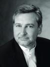 Profilbild von  Oracle Architekt