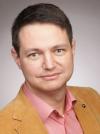 Profilbild von  DevOps Automation Expert Consultant, Solution Designer Consultant, Solution Designer Consultant