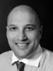Profilbild von  Senior Consultant SAP S/4 HANA Finance