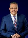 Profilbild von  Projektleiter / Qualitymanager im Finanzsektor