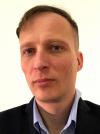 Profilbild von  java backend entwickler, 20+ Jahre Erfahrung
