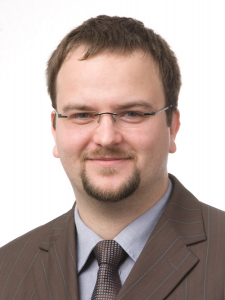 Profilbild von Anonymes Profil, Java / Kotlin Backend-Entwickler mit DevOps Mentalität