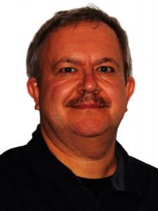 Profilbild von Anonymes Profil, Softwareentwickler, DevOp