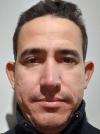 Profile picture by  developer