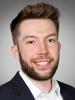 Profilbild von  IT Projektmanager