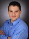 Profilbild von  Fachkraft für Arbeitssicherheit, HSE Management