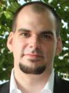 Profilbild von  Full-Stack Software Engineer