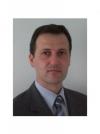 Profilbild von  SAP Technical Consultant  (NetWeaver BI, SAP ERP)