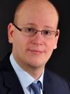 Profilbild von  Freelancer (It-Einkauf, Senior KyC-Analyst, PMO)