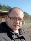 Profilbild von  Wordpress Webdesign