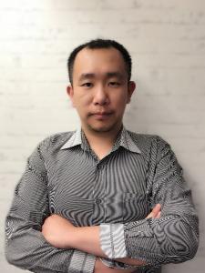 Profilbild von Anonymes Profil, Testing automation, Python, Node.JS