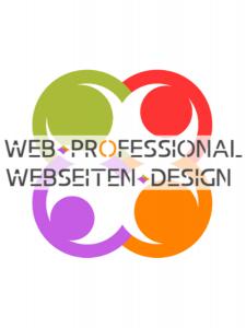 Profilbild von Anonymes Profil, WEB-Professional – Webseiten-Design