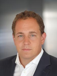 Profilbild von Anonymes Profil, Corporate Finance and Startup Expert