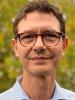 Profilbild von  Senior Softwareentwickler Schwerpunkt C# .Net