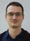 Profile picture by  Senior Developer | Tech Lead | PHP | Symfony