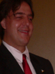 Profilbild von Anonymes Profil, HCL Domino Administrator / Entwickler