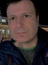 Profilbild von  Software Entwickler Java, Spring, Angular, AWS u.a.