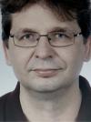 Profilbild von  NET Entwickler und Architekt (WPF, Xamarin, ASP.NET core)