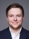 Profilbild von  Full-Stack-Developer