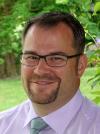 Profilbild von  SharePoint Senior Architekt