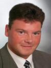 Profilbild von  Vertriebsleitung & Key Account Management