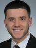 Profilbild von  Business Intelligence Consulting