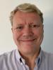 Profilbild von  Senior Manager Software Asset Management