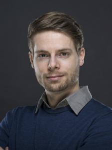 Profilbild von Anonymes Profil, Web-Entwickler / Web-Developer