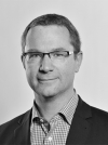 Profilbild von  Consultant und Multi-Projektleiter für Industrieanlagenbau und IT
