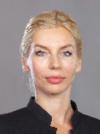 Profilbild von  Data Scientist / Data Analyst / Statistiker