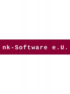 Profileimage by Anonymous profile, nk-Software e.U. | Senior Backend & Frontend Software Development