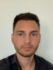 Profilbild von  IT Support