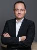 Profilbild von  Senior Qlik Consultant (View & Sense)