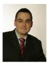 Profilbild von  IT Security, Penetration Testing, Java Enterprise Development & Architecture
