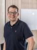 Profilbild von  ▷ Senior SEO und Ecommerce - Online-Marketing Spezialist ✅
