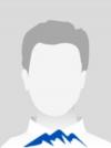 Profilbild von  Migrationsexperte Notes/Domino nach O365