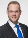 Profilbild von  *TEILZEIT* / IT Consultant / SAP-Consultant / Wirtschaftsinformatiker / Digitalisierung / Elektronik