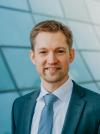 Profilbild von  IT & Change Management Consultant