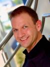 Profilbild von  Data Scientist, Data Engineer, Business Intelligence, Data Warehousing, Big Data