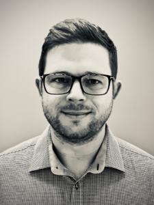 Profileimage by Anonymous profile, Senior IT-Specialist / Enterprise Architect / Lead Developer