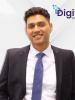 Profilbild von  IT Projektmanager, Network& E-Commerce Spezialist, Product Owner