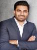 Profilbild von  Managing Consultant - IT Management & Security