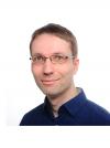 Profilbild von  Principal Software Engineer (Angular, Spring)