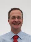 Profilbild von  Software Architekt