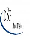 Profilbild von  Projektmanager (SSC)