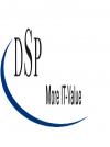 Profilbild von  Service Desk und ITSM Consultant