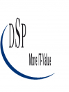 Profilbild von  SAP Senior Consultant