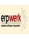 Profilbild von  ERPwerk: Individuelle Softwareentwicklung im Bereich ERP, CRM, DMS, Warenwirtschaft und Instandhaltung